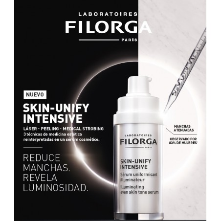 Filorga Skin-Unify...