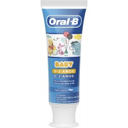 Oral-B Baby Pasta Dental...
