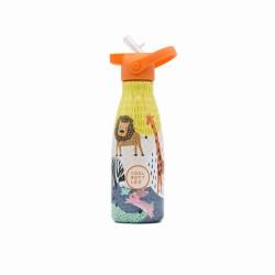 Cool Bottles Kids Termo 36...