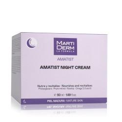 Martiderm Amatist Night...
