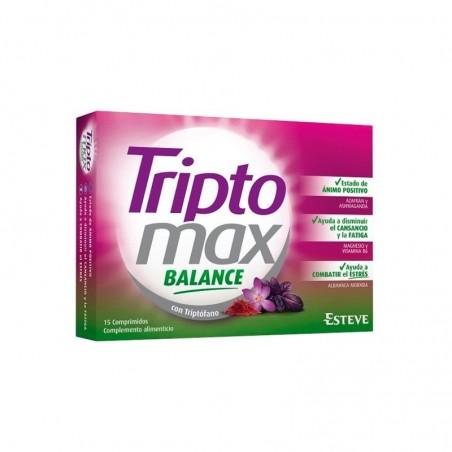 Triptomax Balance con...