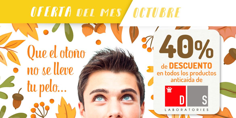 la_farmacia_chachifarma_oferta_mes_octubre