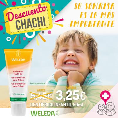 chachifarma_oferta_semana_destacada