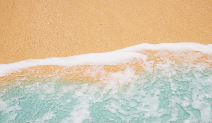 Mitos del verano... ¿Verdadero o falso?