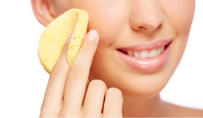 Manchas en la piel: ¿Cómo usar tu tratamiento despigmentante?