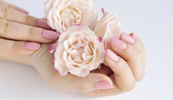 ¿Cómo tener unas uñas perfectas?