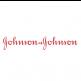 Johnson& Johnson