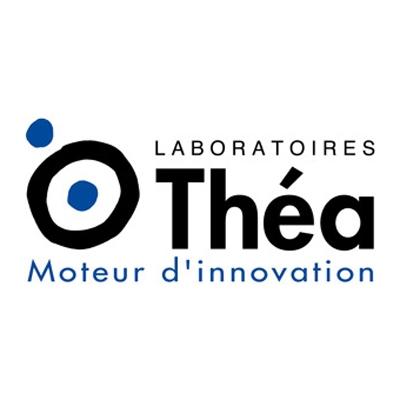 Thea Laboratorios
