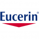 Eucerin Beiersdorf