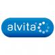 Alvita Alliance Healthcare