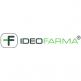 IdeoFarma