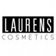 Laurens Cosmetics Mia