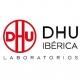 DHU laboratorios