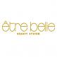 Etre-Belle