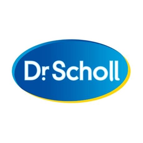 Scholl Zapatos Zapatos Dr Dr Chachifarma Scholl CQshdtr