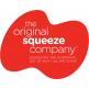 The Original Squeeze Company