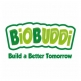 BioBuddy
