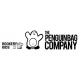 The penguin bag company