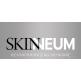Skinneum