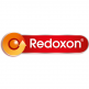 Redoxon