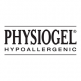 Physiogl
