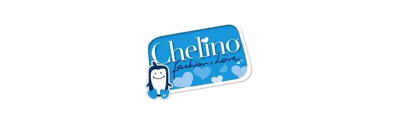 Chelino Fashion&Love