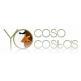 Yocosocositas
