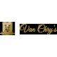 Van Chry's