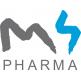 M4 Pharma
