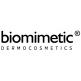 Biomimetic Dermocosmetics
