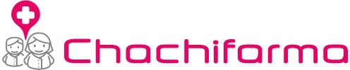Chachifarma